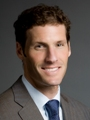 Ryan Labovitch, MD