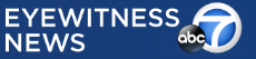 abc7 eyewitness news logo
