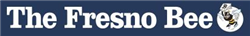 The Fresno Bee logo