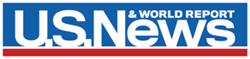 US World News logo